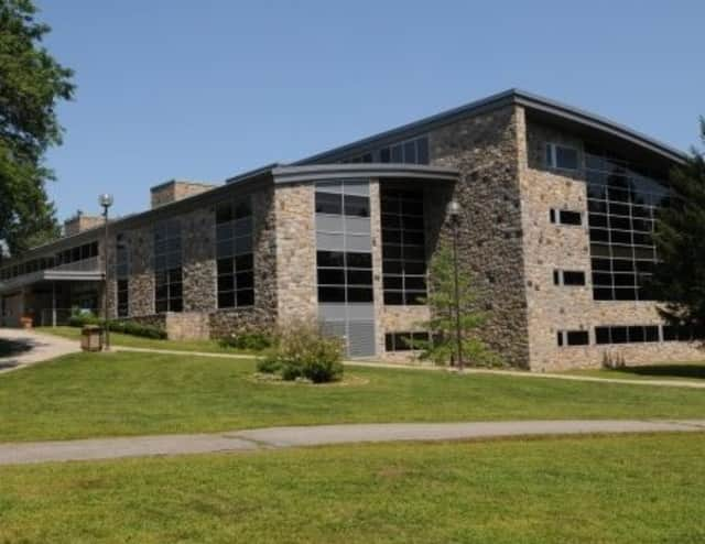 The budget for Westchester Community College was approved on Aug. 10, with no increase in tuition.