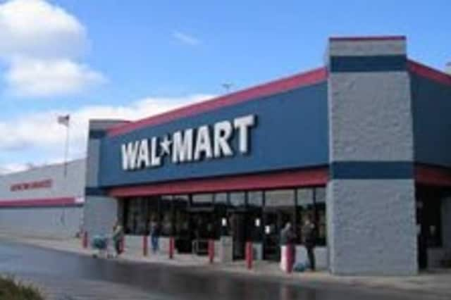 Walmart's second quarter earnings were weaker than expected.