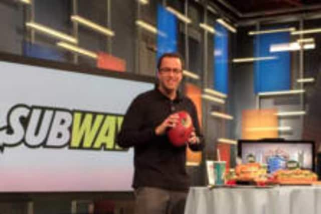 Former Subway pitchman Jared Fogle is expected to plead guilty to child pornography charges on Wednesday.