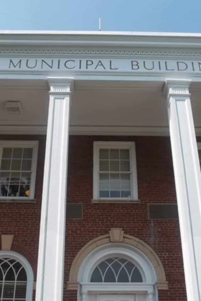 Hastings Village Municipal Building hosts several regular meetings.