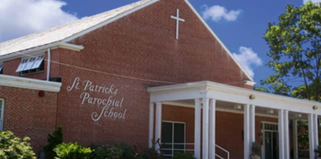 For more information, please go to www.stpatricksbedford.com or call (914) 234-7914.