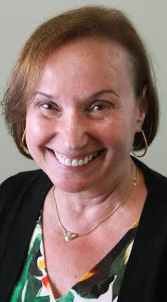 Helen Bonk has been named Administrator of Waveny Home Healthcare in New Canaan.