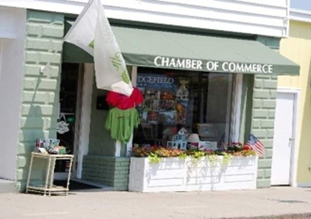 The Ridgefield Chamber of Commerce will host a Health and Wellness Council meeting Sept. 4.