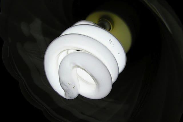 Norwalk is holding a free Lightbulb Swap Sept. 19.