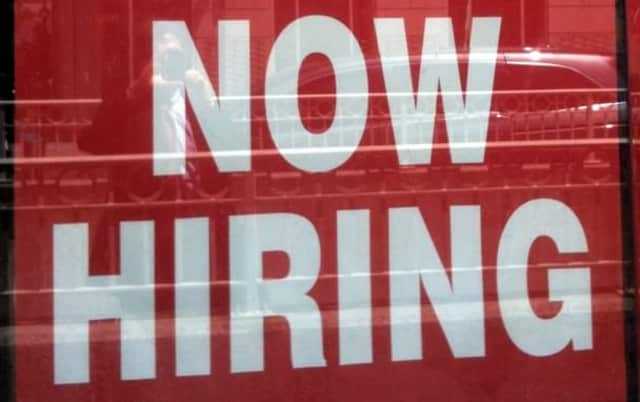 Here's our list of employers hiring in and around Greenburgh.