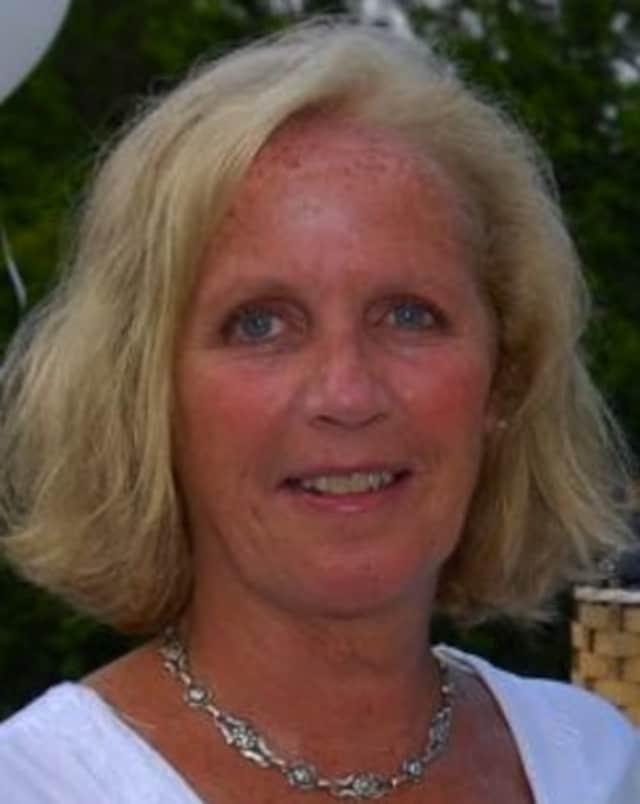 Anne LeBrun
