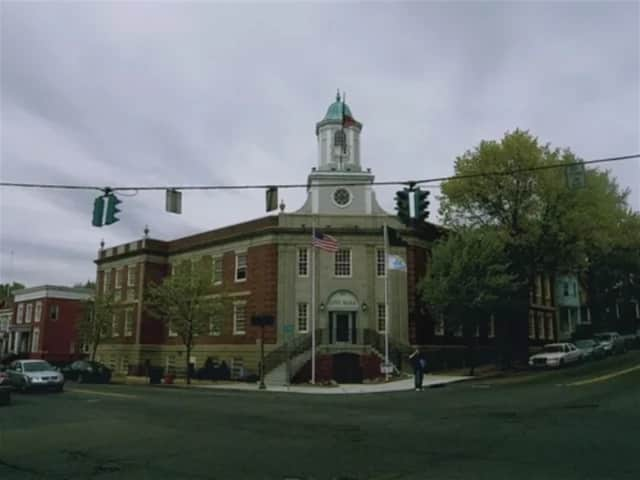 The 2016 Peekskill budget was ruled invalid by a judge.