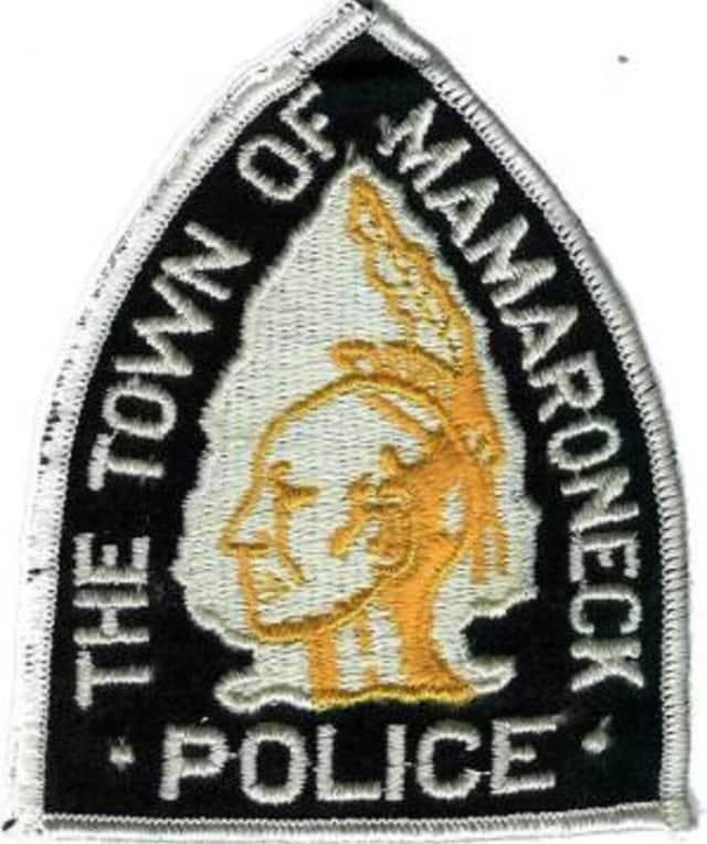 A Mamaroneck home was burglarized Dec. 7, police said.
