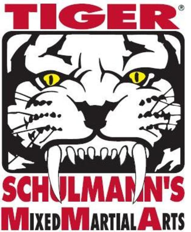 Tiger Schulmann's Mixed Martial Arts Center of Mount Kisco is teaming up with Hope's Door to host a free Women's Self-Defense Seminar on Thursday.