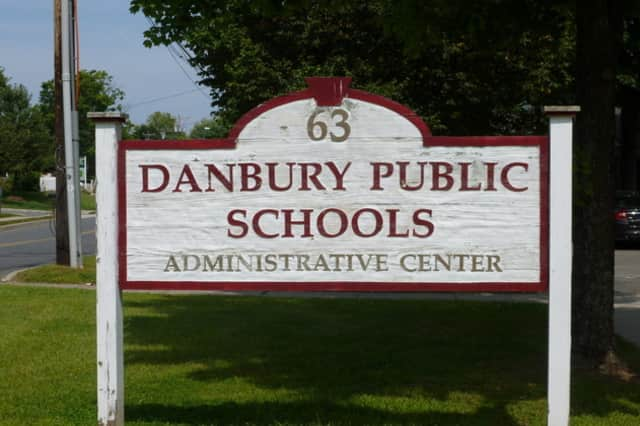 The Danbury School District will hold an open house for the city's magnet school Dec. 1.