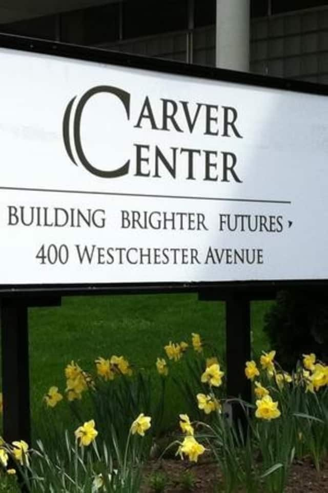 The Carver Center of Port Chester has announced that  Kerry Walsh will retire as executive director.