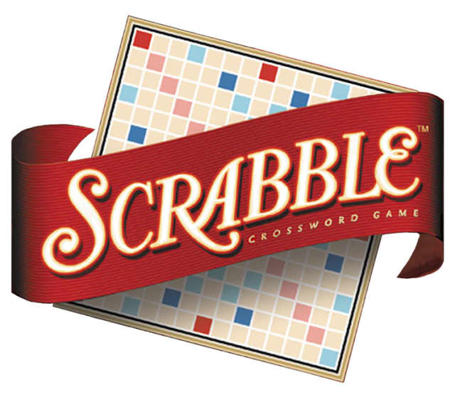 """Scrabble Night @ the Library"" will return Nov. 19 to the Pound Ridge Library."