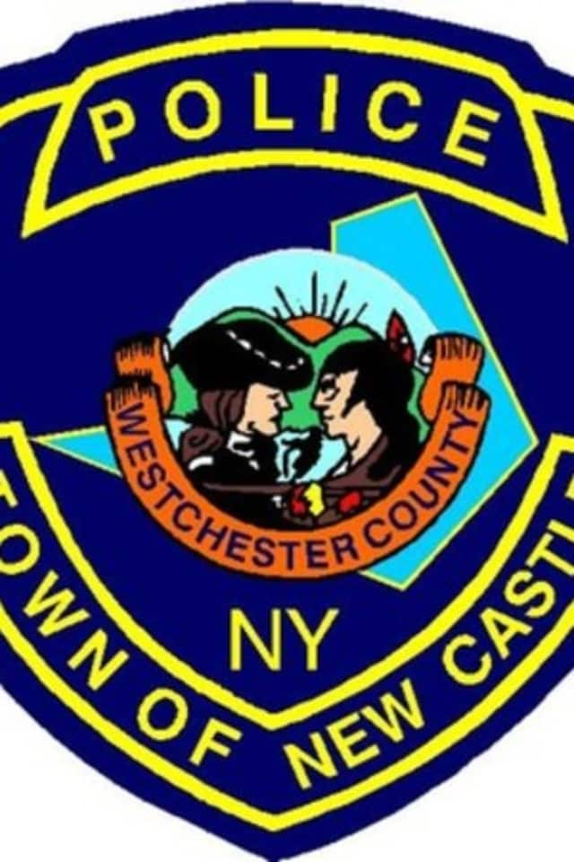 New Castle Police advise senior residents to be wary of a money transferring phone scam, especially during the holidays.