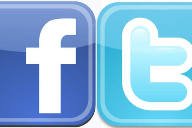 Like The Rivertowns Daily Voice on Facebook and follow us on Twitter.