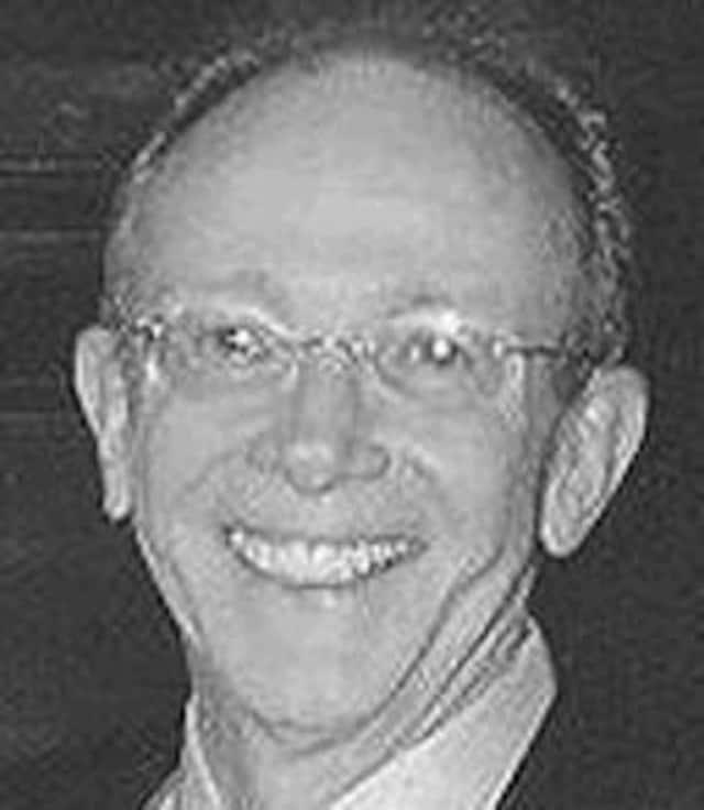Dr. William J. Haggerty