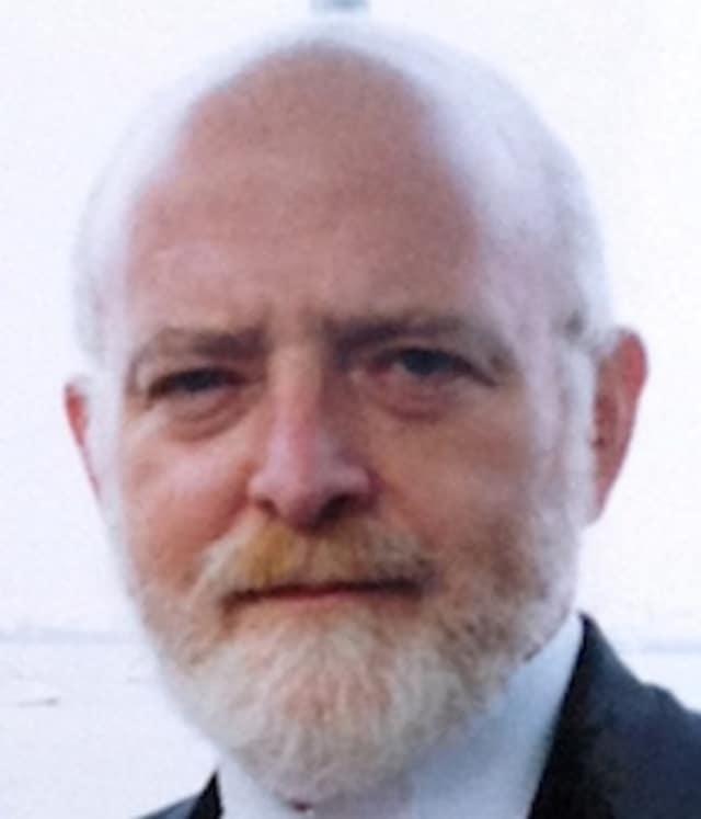 Thomas 'Tucker' Greco