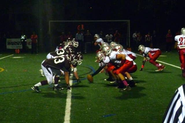 The Ossining and Sleepy Hollow communities were stunned this year when students from Sleepy Hollow reported they were assaulted by Ossining teens after a football game.