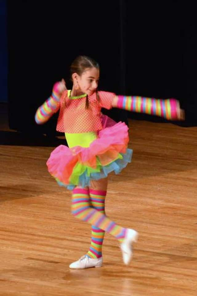 The Somers Education Foundation is currently accepting applications for its annual Variety Show.