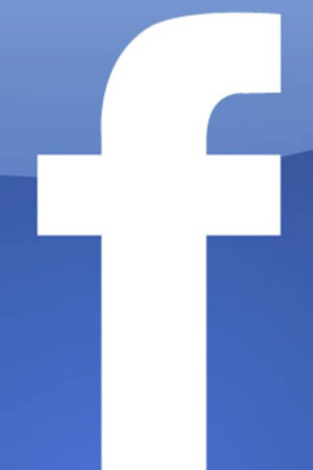 The Mount Vernon Daily Voice is on Facebook.
