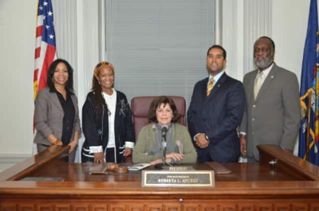 The Mount Vernon City Council is scheduled to meet at 7 p.m. Wednesday in City Hall.
