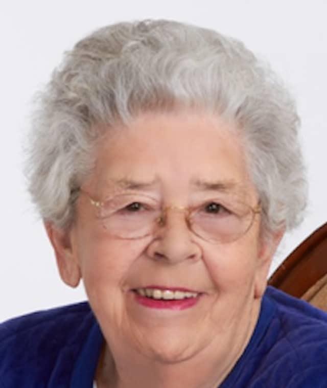 Marion Forlivio