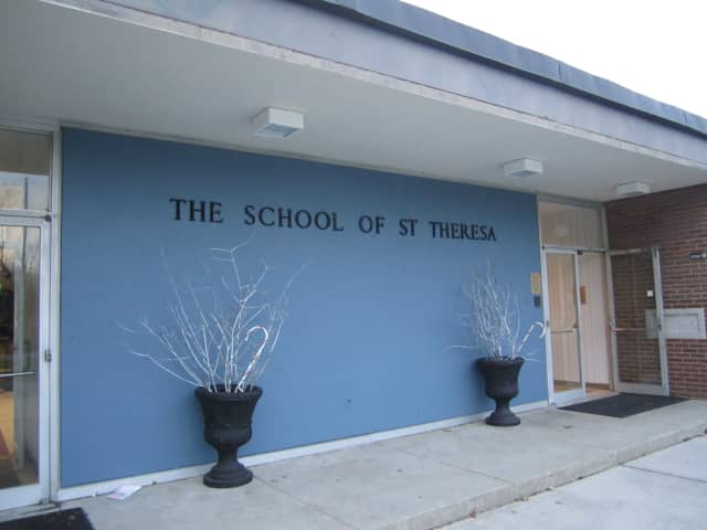 A Briarcliff Manor group is set to make a presentation Tuesday to convince the Archdiocese of New York to save St. Theresa Elementary School.