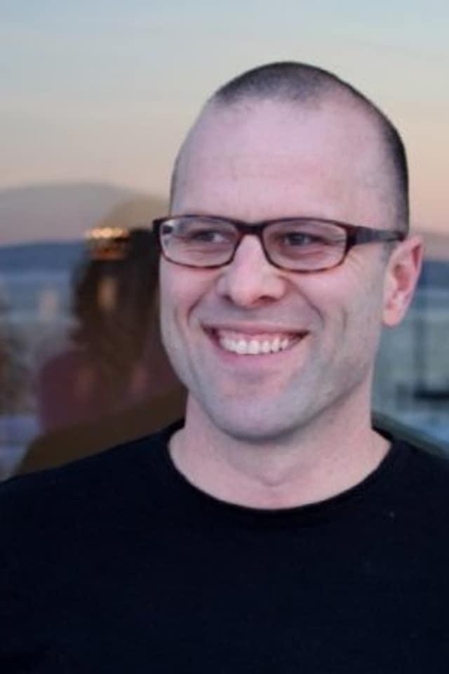 Irvington resident Dan Shefelman works as an illustrator, professor and consultant.