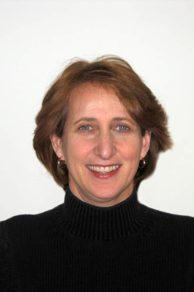 Donna Rosenblum will be appointed to the Somers Board of Education at the Jan. 22 meeting.