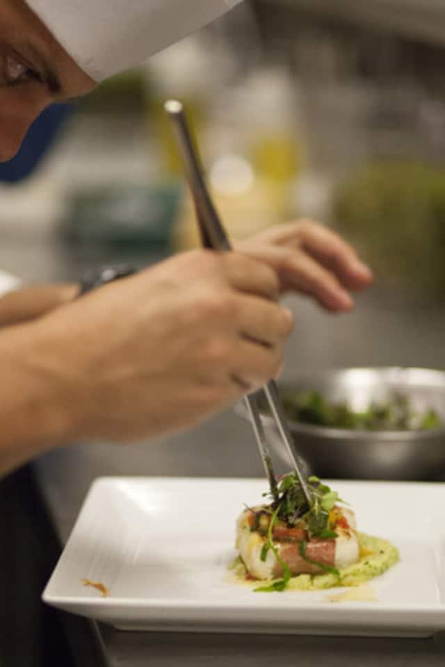 Good Deeds Earn Discounts In Westchester Restaurants Peekskill
