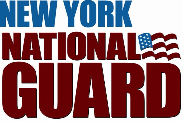 Vincent Zafonte of Pound Ridge has been promoted to the rank of private in the New York Army National Guard.