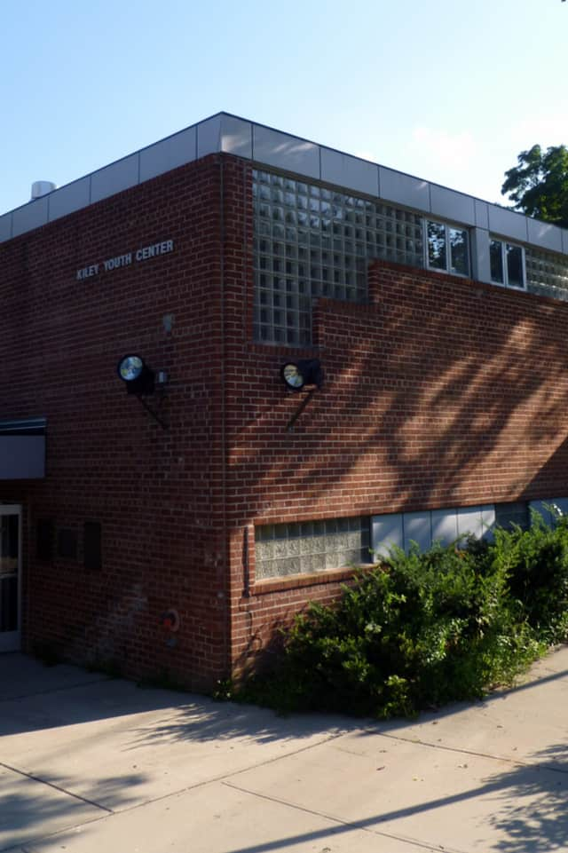 The Peekskill recreation department is planning to implement registration fees for programs at the Kiley Center in the coming months.