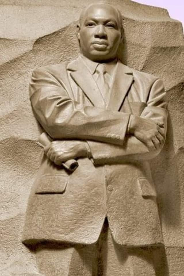 The Daily Voice has compiled a list of facilities that are closed Monday for Martin Luther King Jr. Day.