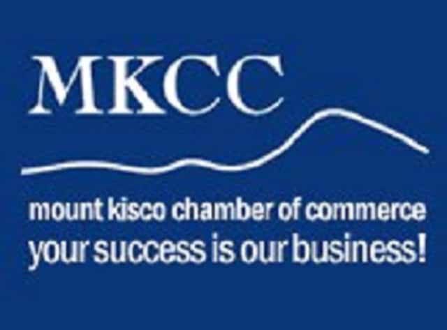 The Mount Kisco Chamber of Commerce has appointed two co-executive directors.