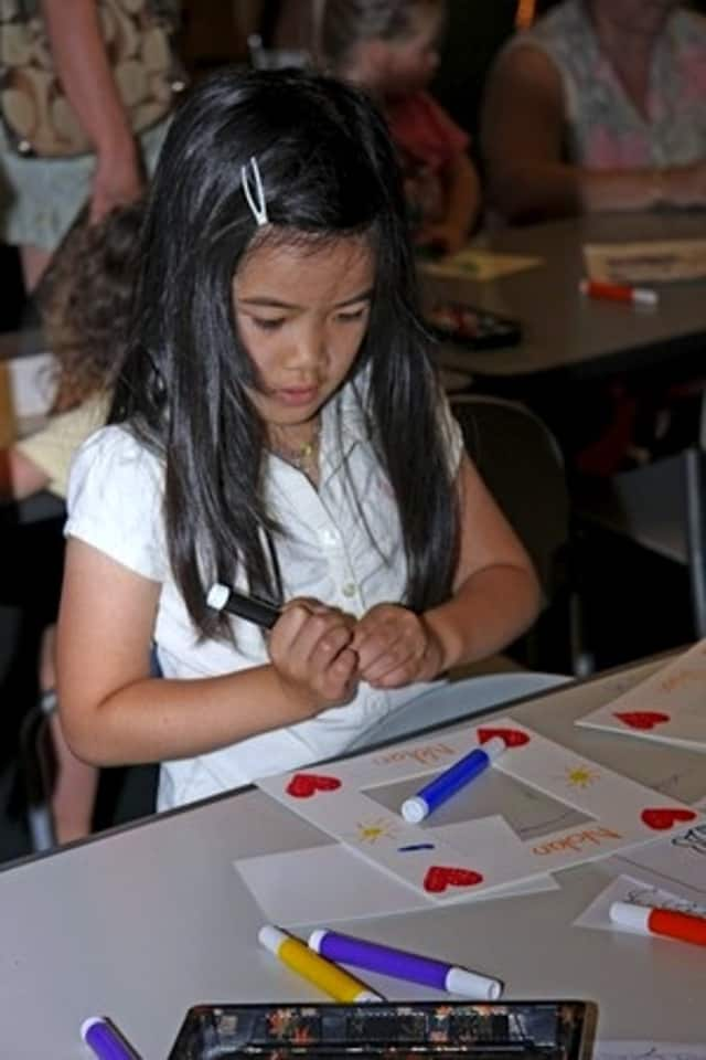 A penguin-themed crafts and story event at the library is one of the many things happening this week in Bronxville.