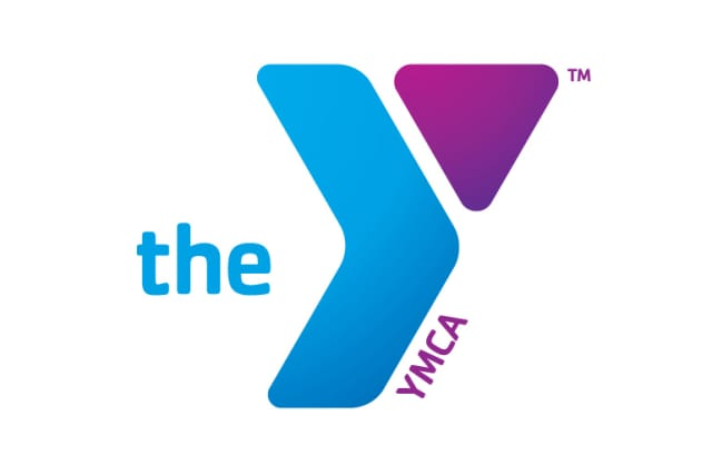 The Community YMCA of Northern Westchester operates programs in North Salem and Somers.