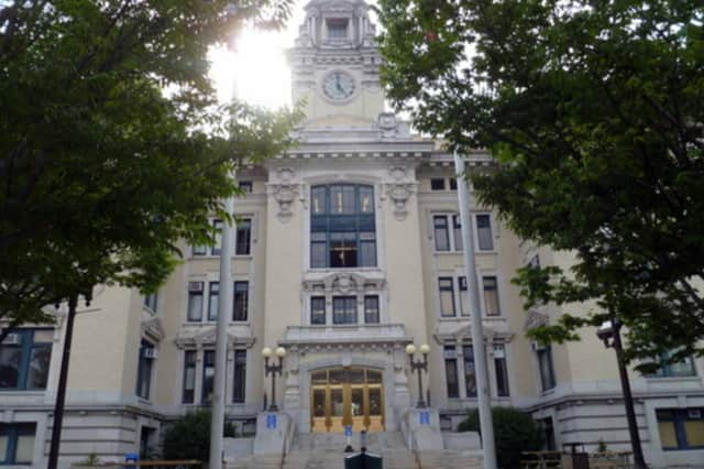 Democrats on the Yonkers City Council released a proposed redistricting map Sunday, a plan Republicans counter was created for partisan political purposes.