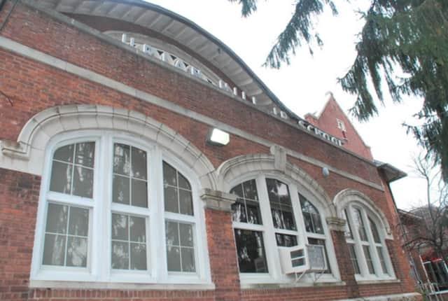 The Peekskill City School District may reopen Uriah Hill Elementary School to serve prekindergarten students next fall.