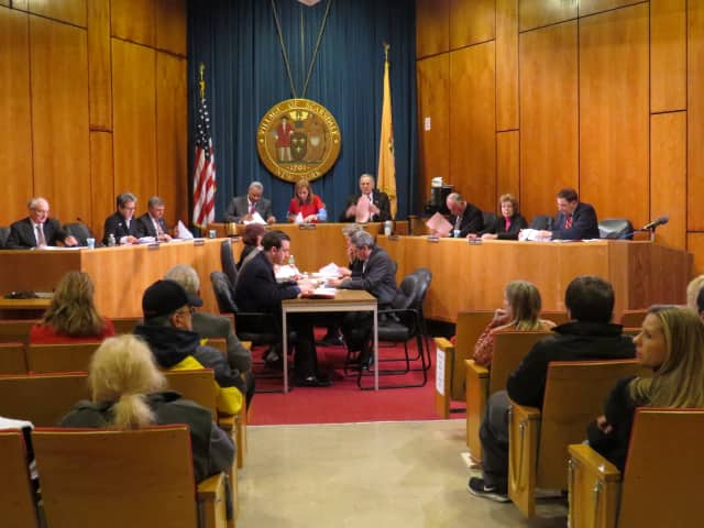 The Scarsdale Board of Trustees made some residents happy by making generator laws more lenient.