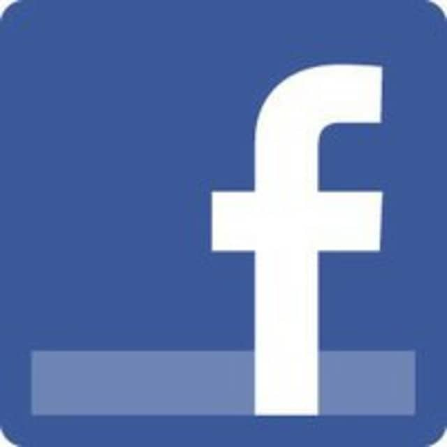 """""""Like"""" The Eastchester Daily Voice on Facebook."""