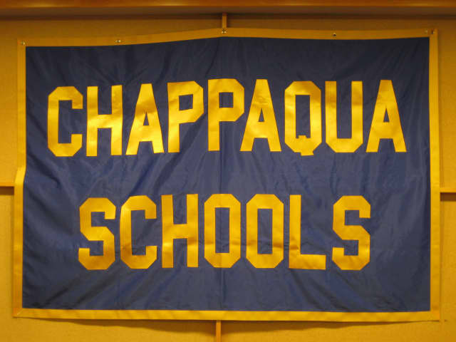 The Chappaqua PTA is holding a public forum on the proposed 2016-17 Chappaqua school board.