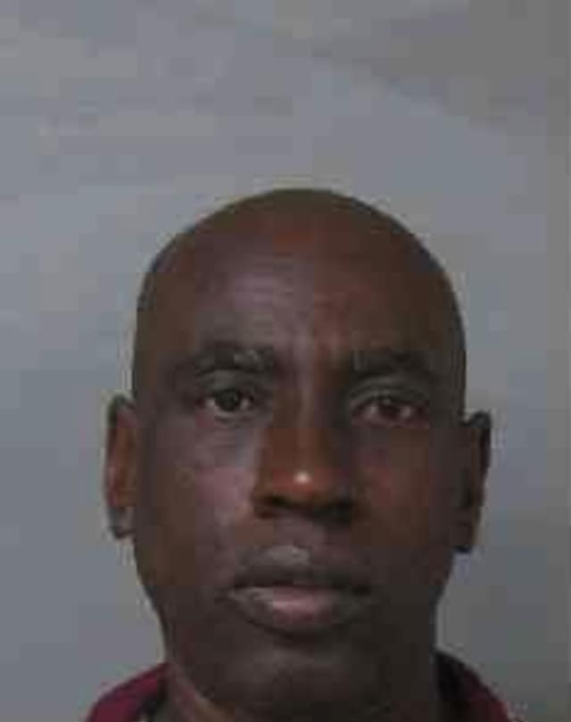 Lucius Crawford, 60, of Mount Vernon faces sentences of 25 years to life on each murder count, if convicted.