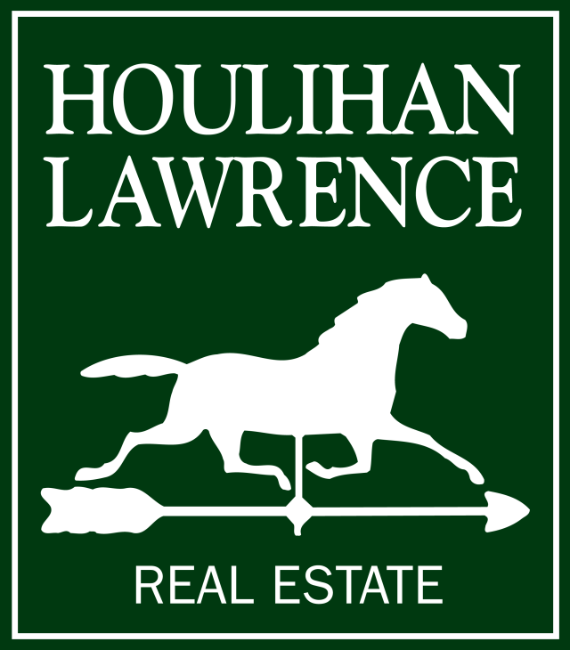 Houlihan Lawrence brokered the sale of 269 Purchase St.