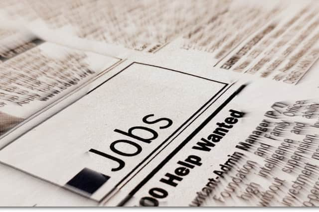 Unemployment numbers fell in the Hudson Valley in February.