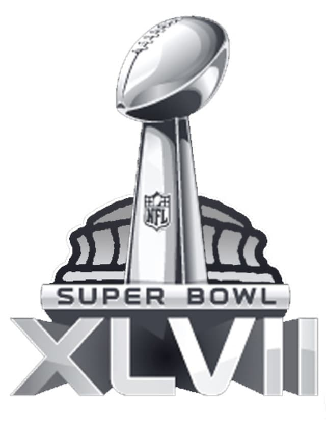 Super Bowl parties highlight what to do this weekend in Mount Vernon.