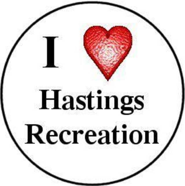 The Hastings Recreation Department will host a Valentine's Day crafts and cookies workshop.