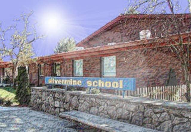 Silvermine Elementary School