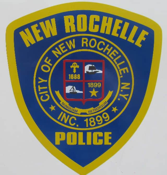 New Rochelle Police Are Investigating The Theft Of Nine Mercedes Benz Cars  From Pepe Luxury
