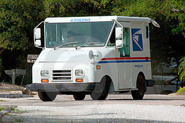 USPS Saturday mail delivery will end this summer.