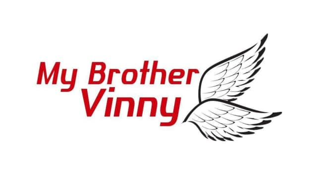 My Brother Vinny, a Yorktown charity group, is looking for donations to bring to Hurricane Sandy-ravaged firehouses.
