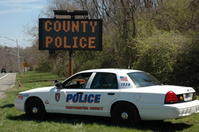 Cops: Yonkers Man Arrested After High-Speed Chase | Yonkers Daily Voice